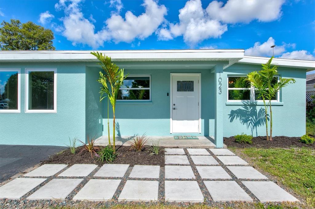 1023 Roberta St, Venice, FL 34285