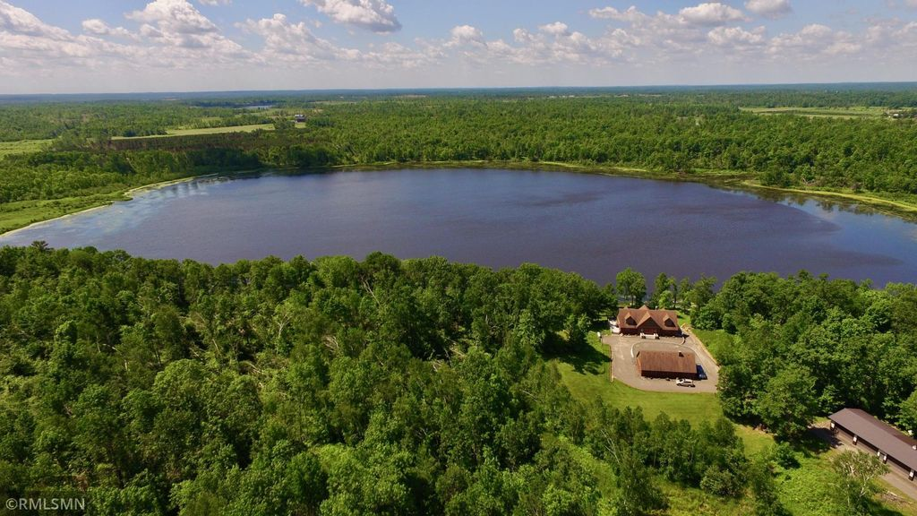 1703 30th St, Turtle Lake, WI 54889