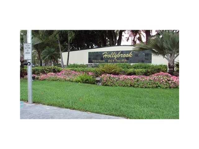 8900 Washington Blvd Apt 505, Pembroke Pines, FL 33025