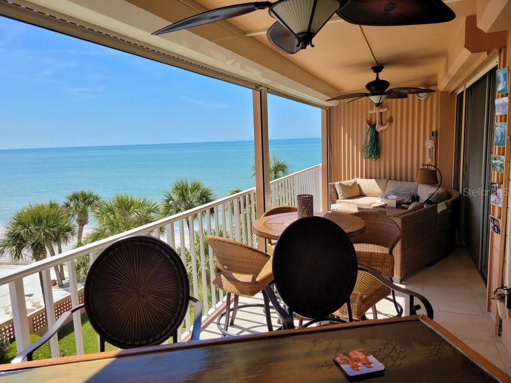 16400 Gulf Blvd #402, Redington Beach, FL 33708