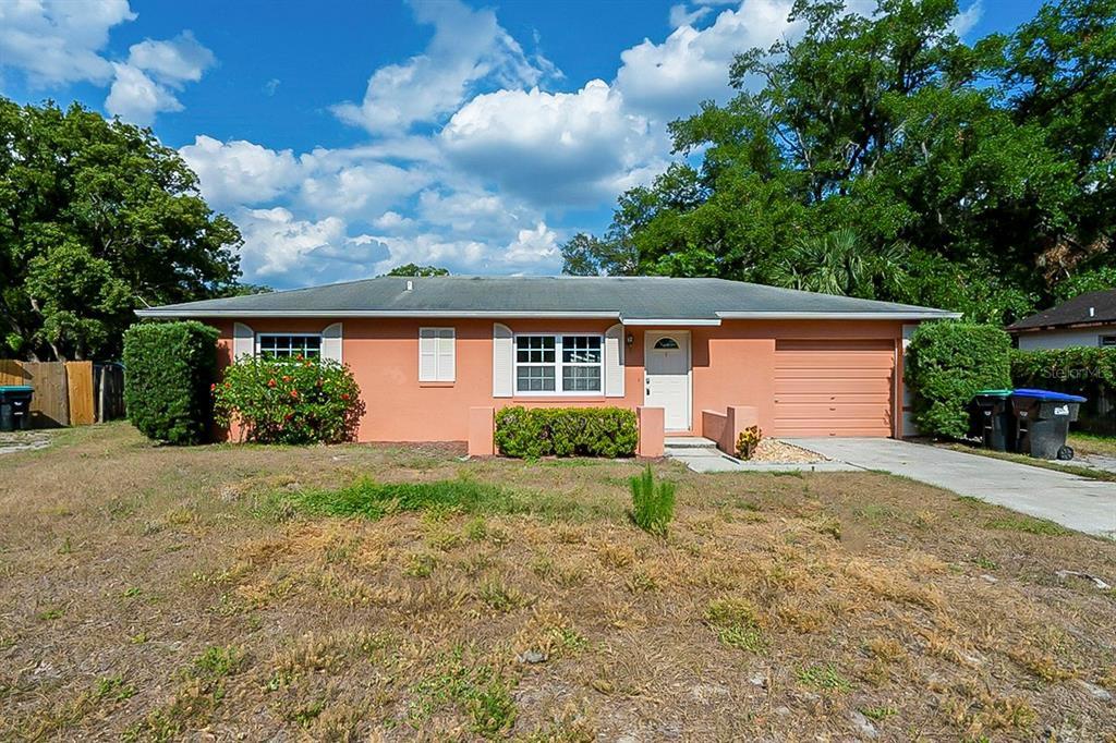 7727 Eastridge Ct, Orlando, FL 32810