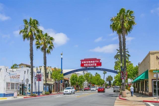 4971 Vista Pl, San Diego, CA 92116