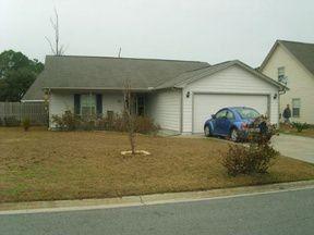 102 Beaver Ct, Kingsland, GA 31548