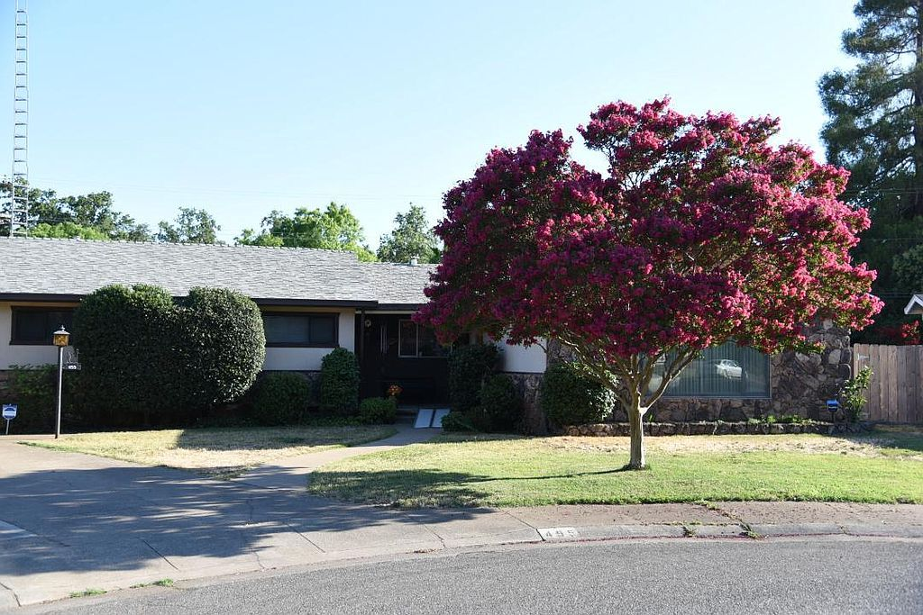 455 Redwood Way, Chico, CA 95926