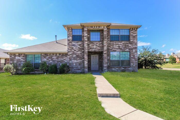 1222 Jewel Ln, Lancaster, TX 75146