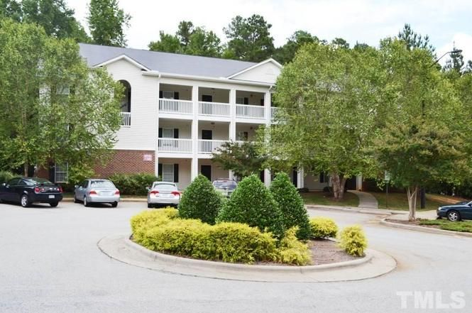2800 Trailwood Pines Ln #201, Raleigh, NC 27603