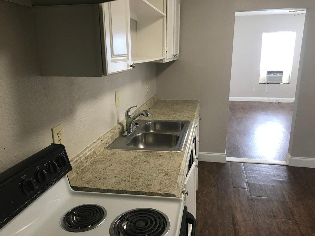 403 Terrell Ave, San Antonio, TX 78214