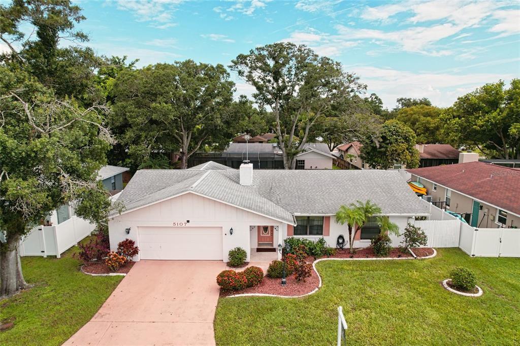 5107 Ithaca Ln, Sarasota, FL 34243