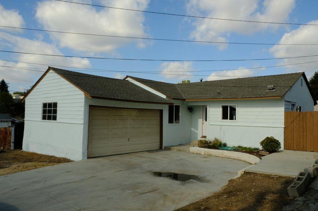 19713 Avenida Deleitante, Walnut, CA 91789