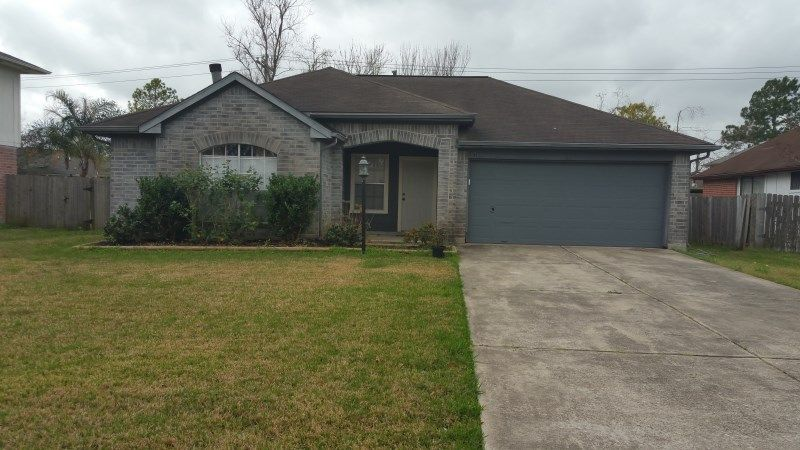 11474 Brook Meadow Dr, Houston, TX 77089