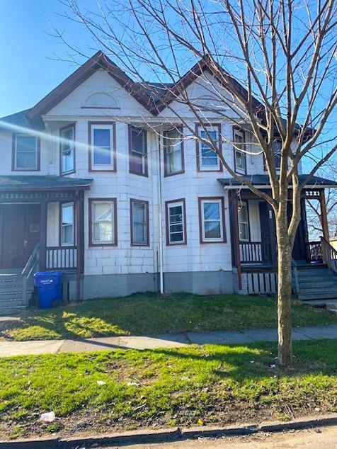 111 Ambrose St, Rochester, NY 14608