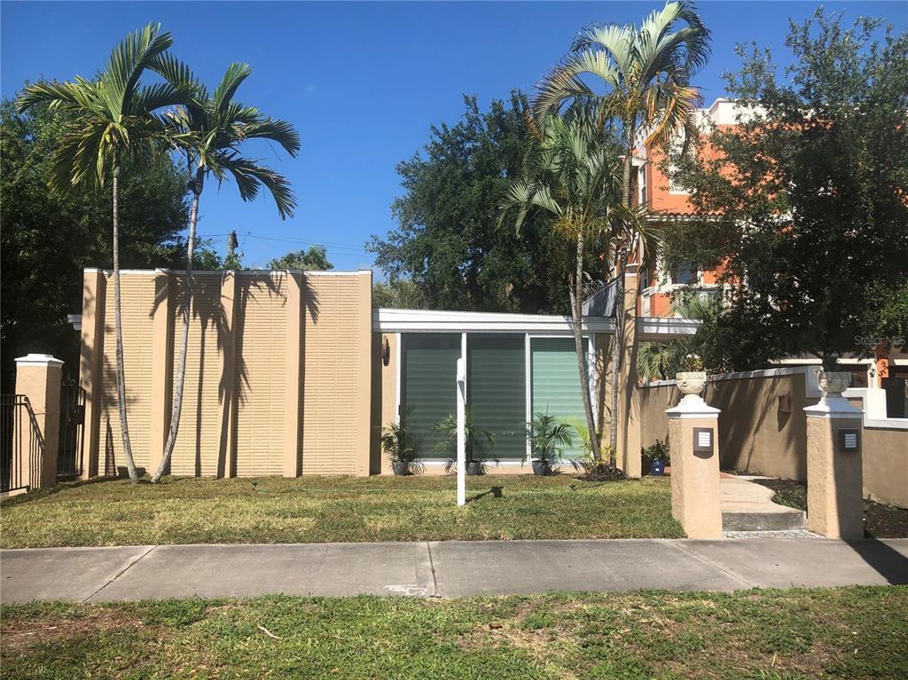 75 Davis Blvd, Tampa, FL 33606