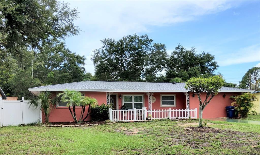 2845 Ridge Ave, Sarasota, FL 34235