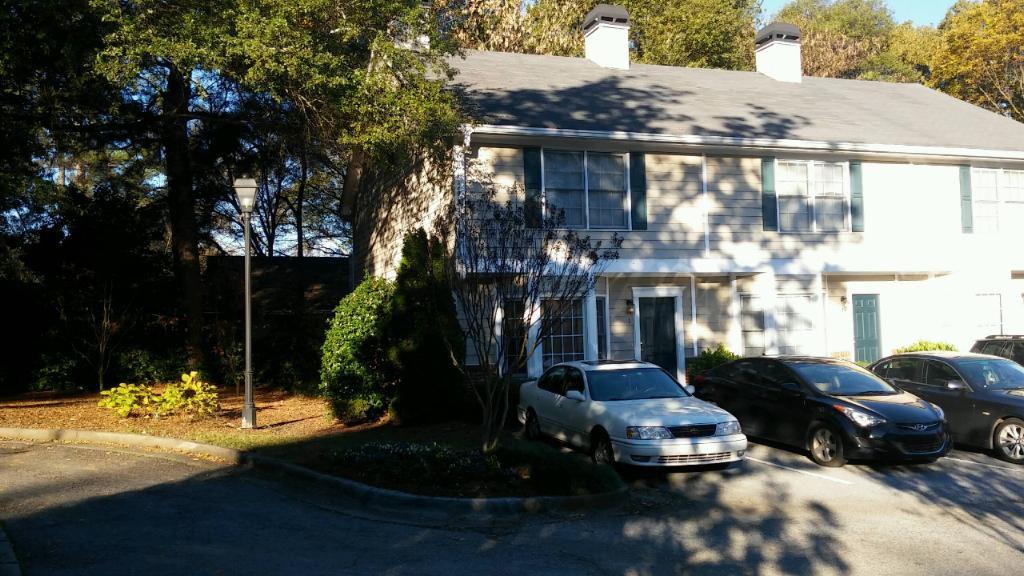 735 Bellemeade Ave NW, Atlanta, GA 30318