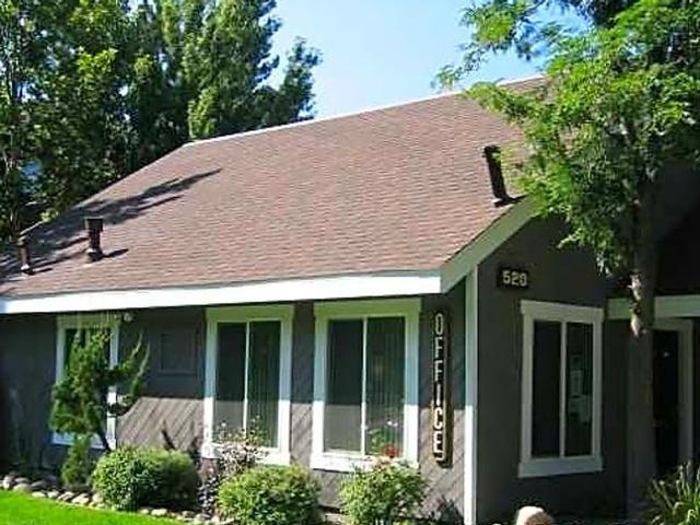 520 Brinkby Ave #f45asmsjg, Reno, NV 89509