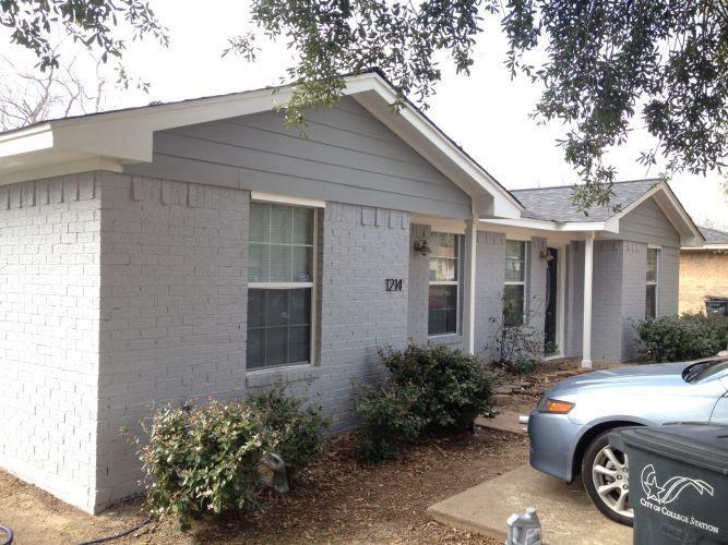 1134 Georgia St, College Station, TX 77840
