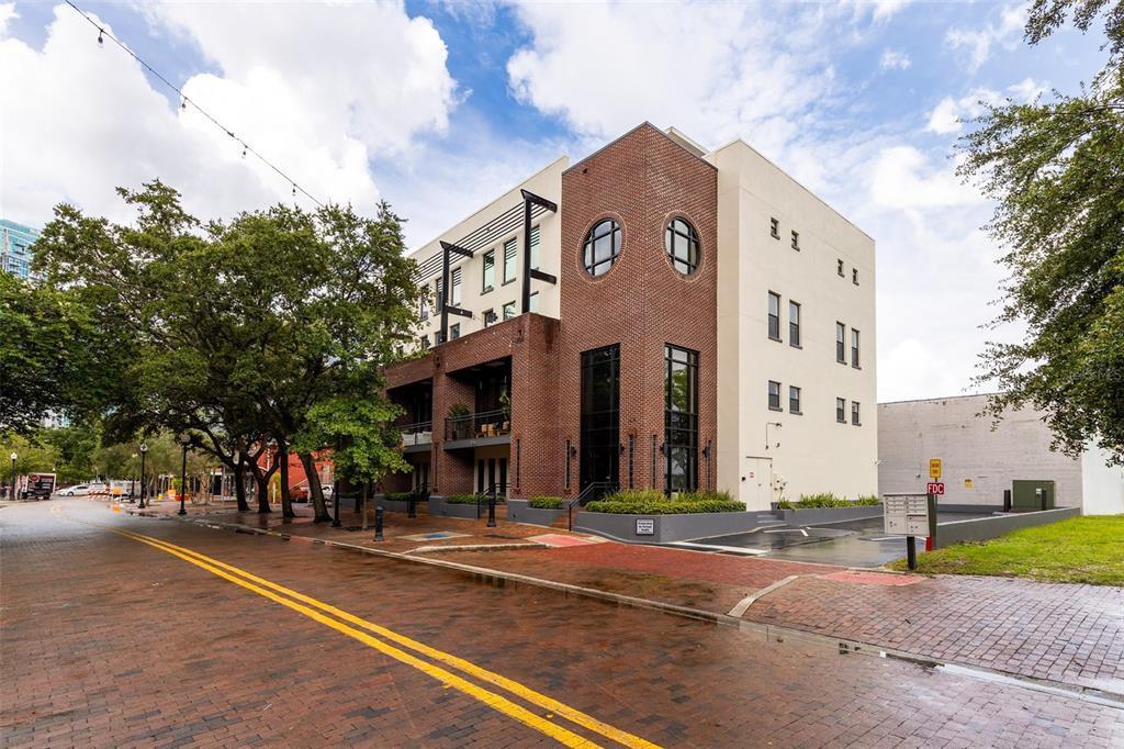 1216 N Franklin St, Tampa, FL 33602