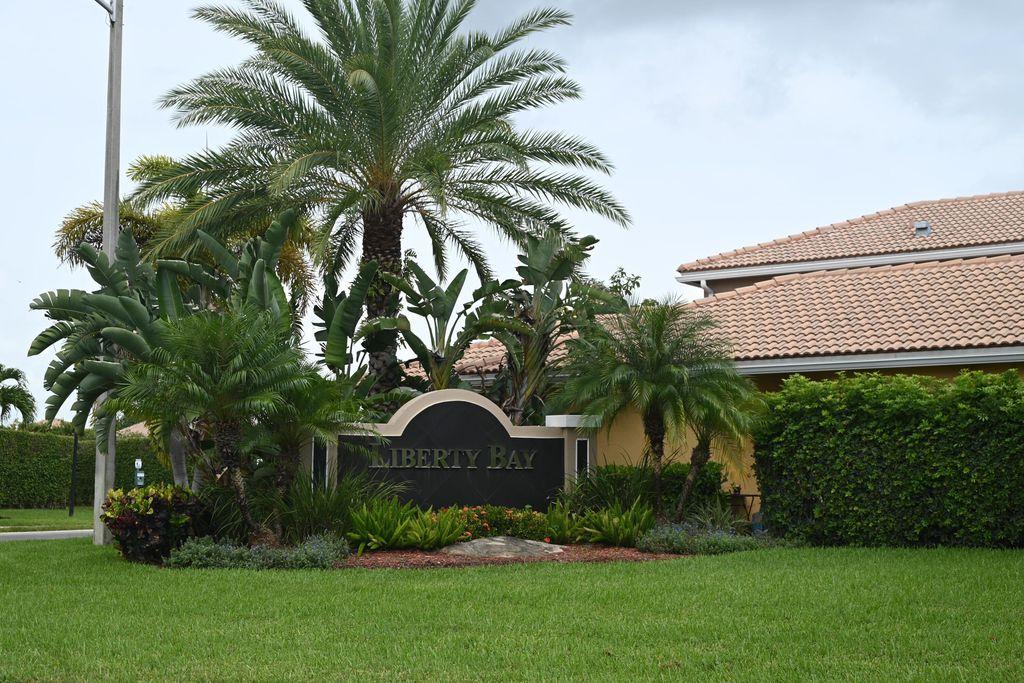 6611 Duval Ave, West Palm Beach, FL 33411