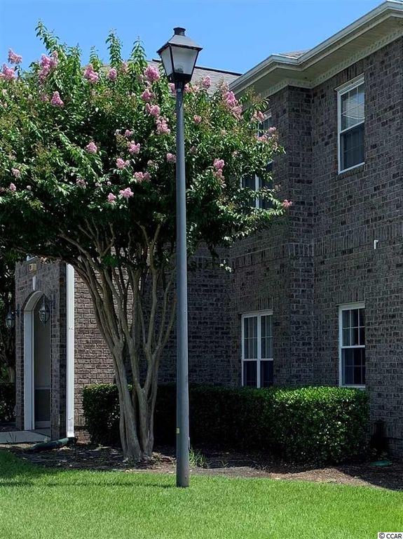100G Willow Green Dr #100-G, Conway, SC 29526