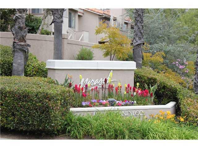 11519 Fury Ln #70, El Cajon, CA 92019