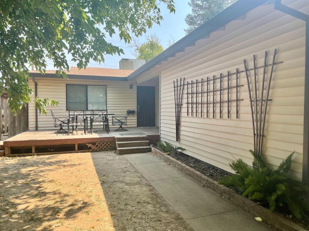 2363 Pinturo Way, Rancho Cordova, CA 95670