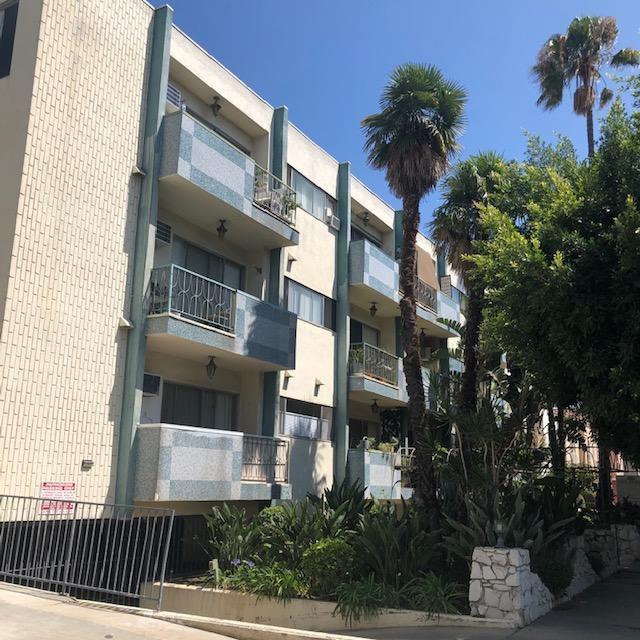440 N Hayworth Ave, West Hollywood, CA 90048