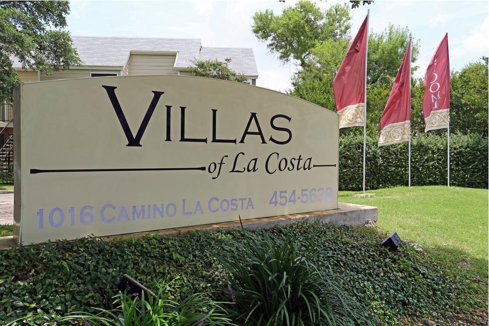 1016 Camino La Costa, Austin, TX 78752