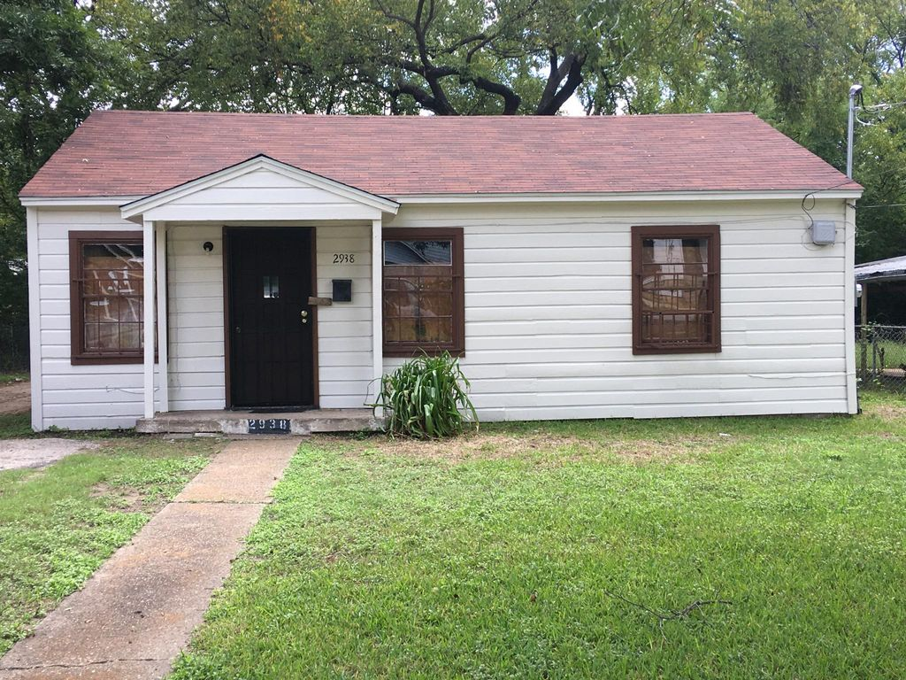 Houses For Rent In Dallas Tx 173 Homes Trulia