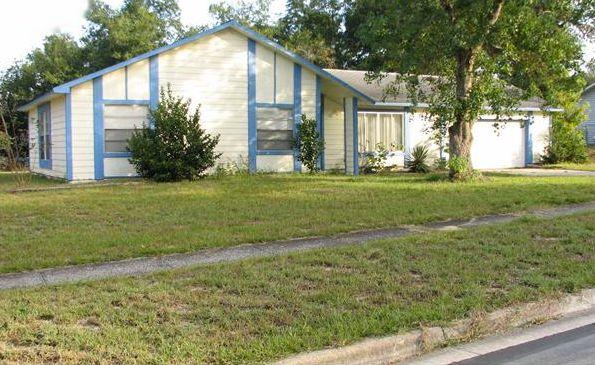 5343 Broken Pine Cir, Orlando, FL 32818