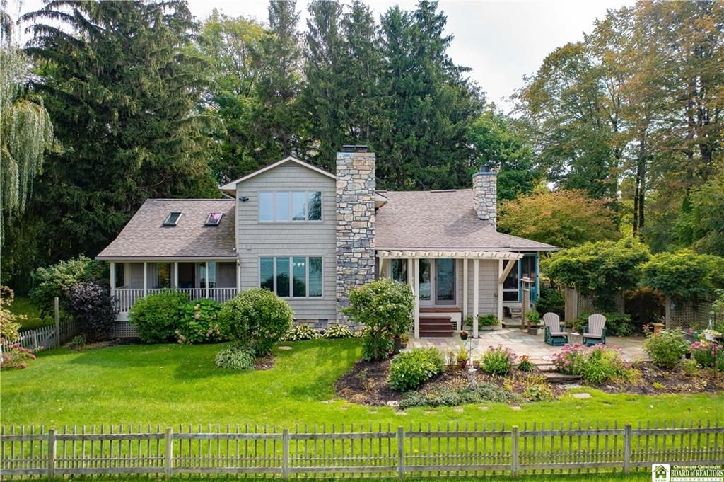 6890 Route 5, Westfield, NY 14787