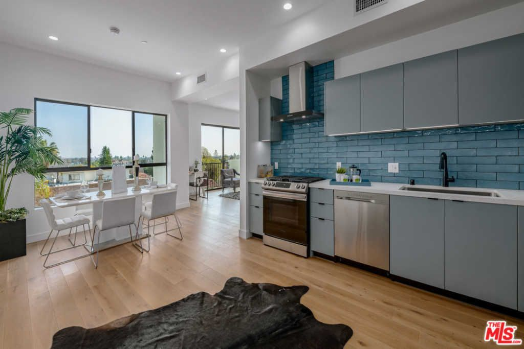 1515 S Holt Ave #501, Los Angeles, CA 90035