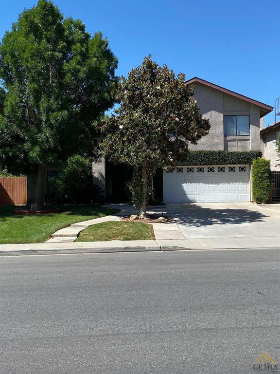5205 Pla Vada Dr, Bakersfield, CA 93306