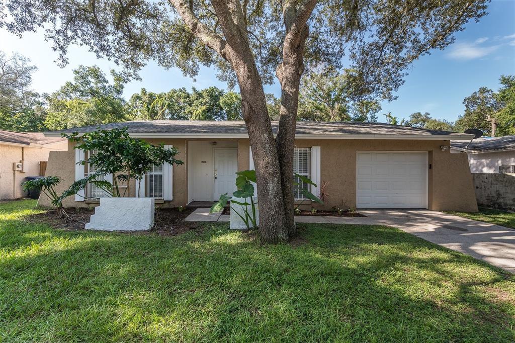 9618 Hidden Oaks Cir, Tampa, FL 33612