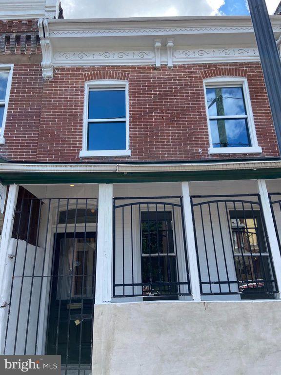 1120 W 4th St, Wilmington, DE 19805