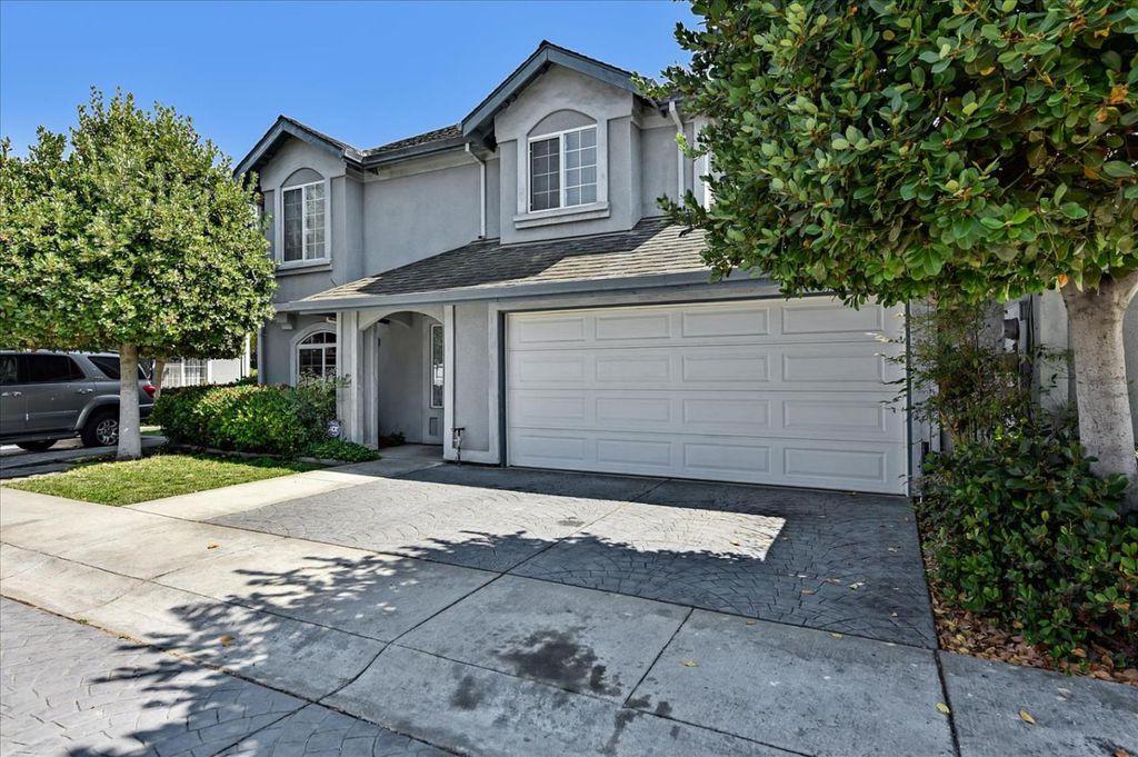 24552 Eden Ave, Hayward, CA 94545