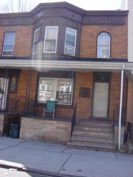 99 Eaton Pl, East Orange, NJ 07017
