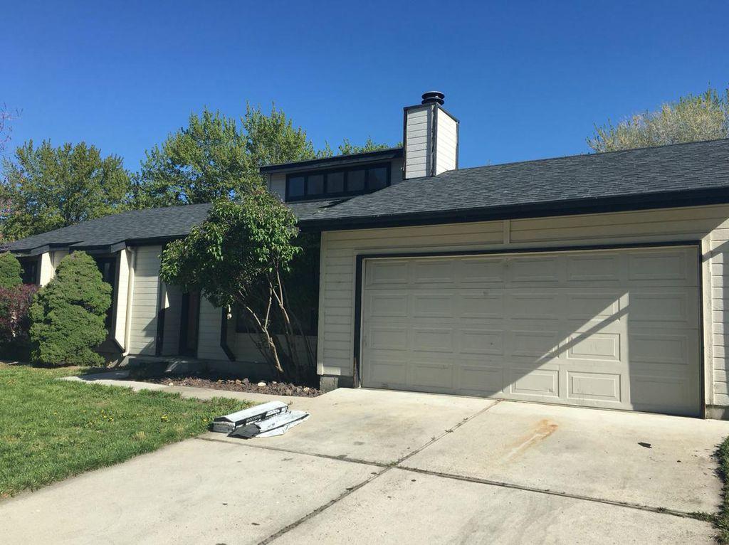 5828 W Filly St, Boise, ID 83703