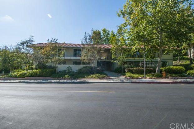620 Avenida Sevilla #O, Laguna Woods, CA 92637