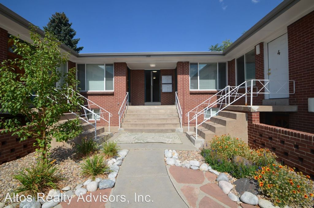 5545 E Yale Ave #2, Denver, CO 80222