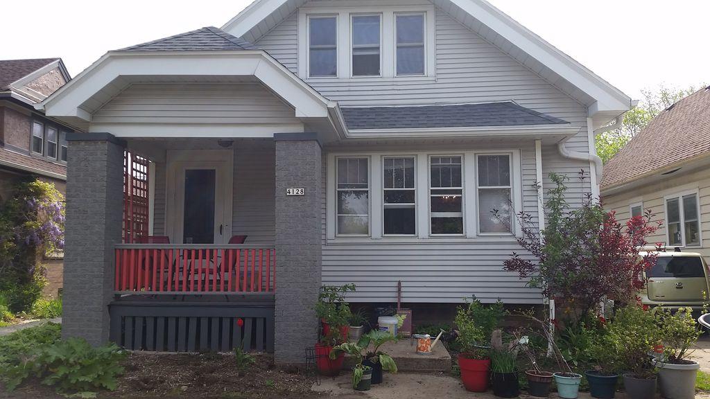 2220 Villa Ave, Indianapolis, IN 46203