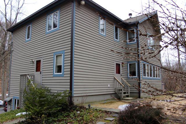 2171 Quaker Ridge Rd, Croton On Hudson, NY 10520