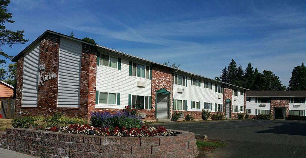 11875 SW 7th St, Beaverton, OR 97005