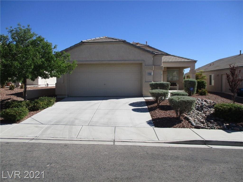3282 Phantom Rock St, Las Vegas, NV 89135