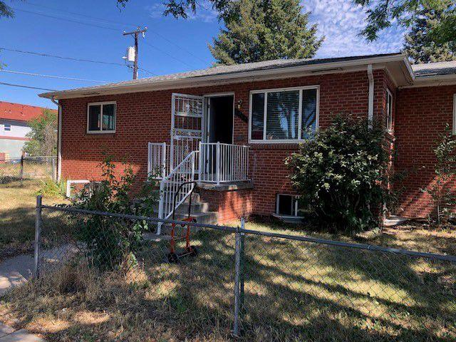 8989 E 12th Ave, Aurora, CO 80010
