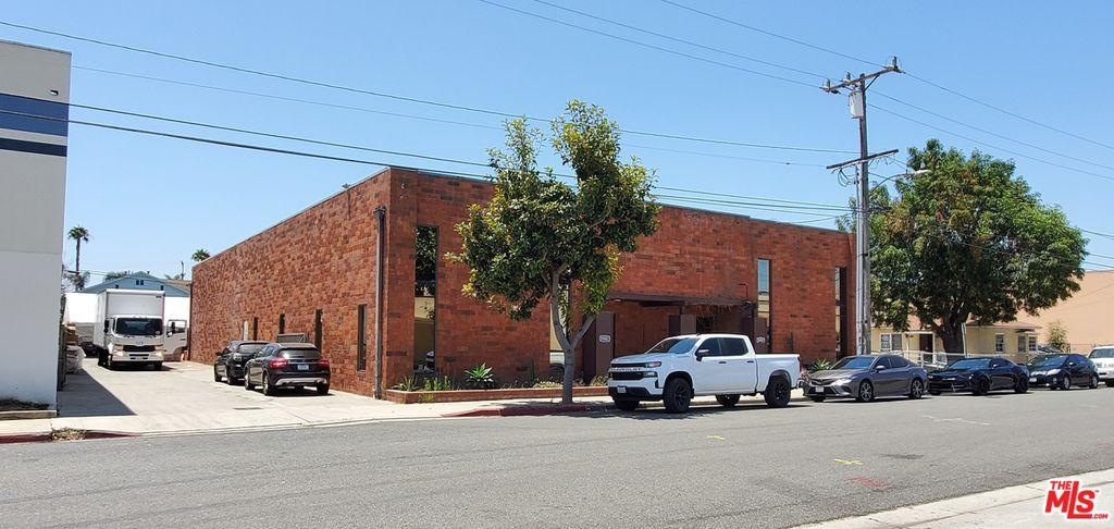 1446 W 178th St Gardena Ca 90248, Contractors Warehouse Gardena Ca 90248