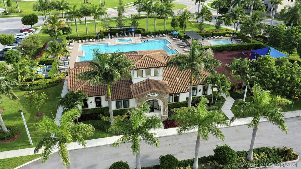 24864 SW 116th Ave, Homestead, FL 33032