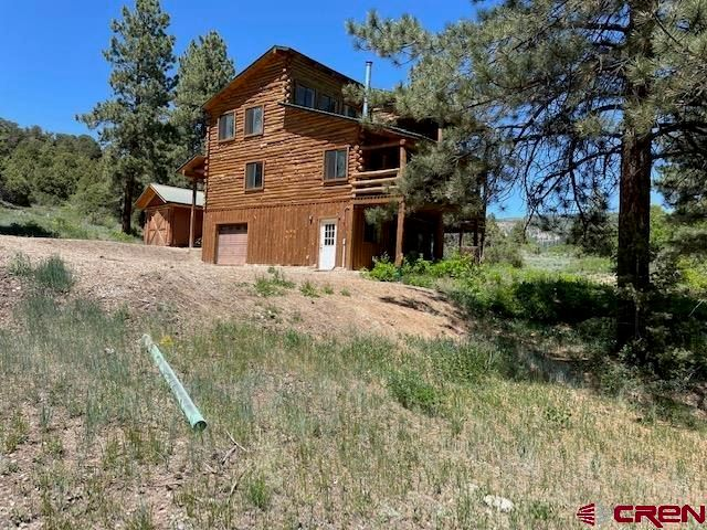 3228 Road 31, Cahone, CO 81320