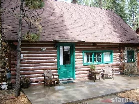 3679 Alder Ave, South Lake Tahoe, CA 96150