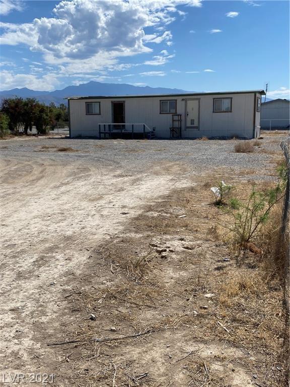 1771 Jeane Ave, Pahrump, NV 89048