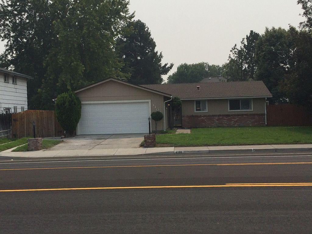 4100 Mira Loma Dr, Reno, NV 89502